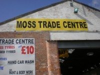 Lincolnshire dealer convicted for supplying unsafe part worn tyres