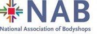 BSI to attend NAB regional meeting