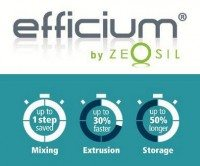 Efficium HDS offers tyre makers productivity gains & greater flexibility, says Solvay Silica