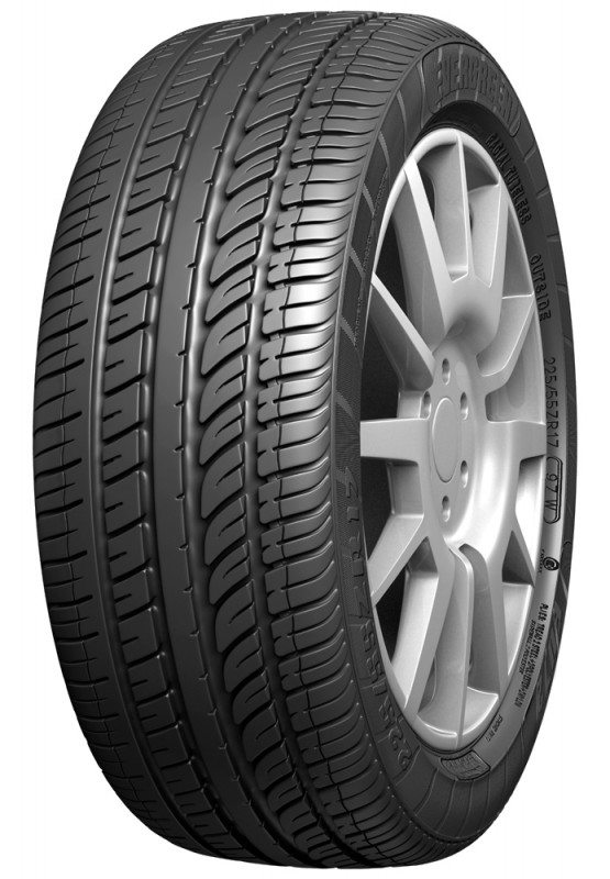 Grouptyre brand portfolio offers affordability in varied applications