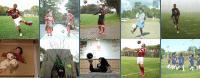 Toyo AC Milan sponsorship promoted in new video