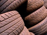 Consumers most likely to repeat-buy mid-range tyres
