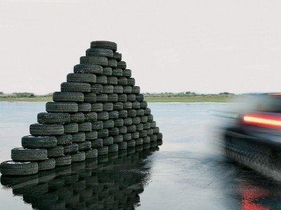Auto Bild tests 53 summer tyres