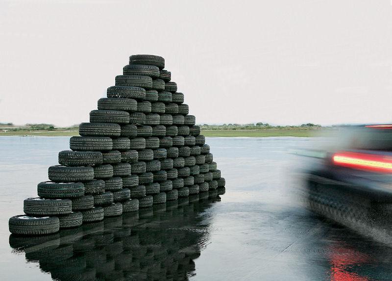 Auto Bild tests 53 summer tyres