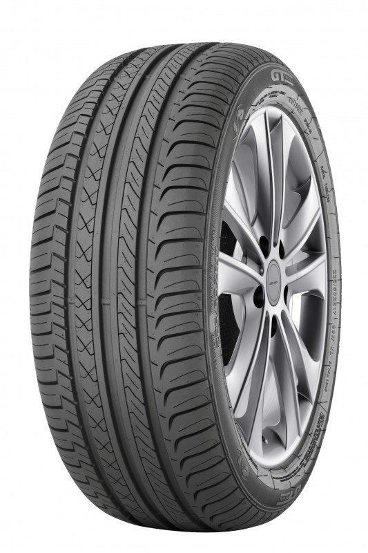 GT Radial extends Champiro FE1 size range