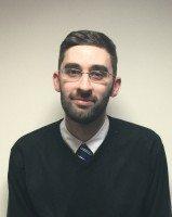 David Wootton, Mahle Aftermarket UK quality representative