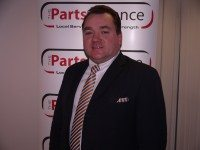 Servicesure Autocentres appoints first national sales manager, anticipating growth