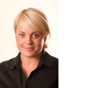 Micheldever Protyre to join CAM's e-jobsheet community