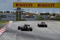 Will sale to ChemChina alter Pirelli's motorsport focus?