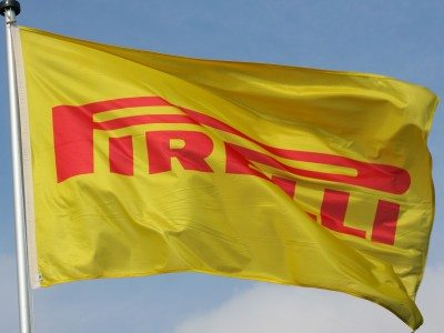 Pirelli/ChemChina deal, the story so far