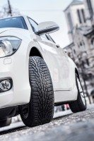 Nokian addresses weather vagaries with WR D4