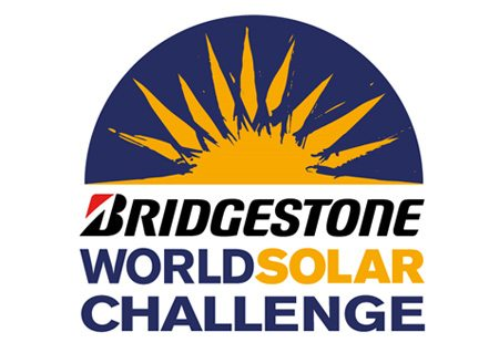 Bridgestone returning as World Solar Challenge title sponsor
