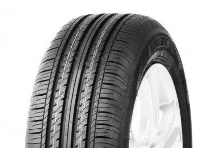 Event Tyres launching three new products at Autopromotec