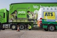 Pets at Home turns to ATS Euromaster