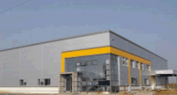 Continental's tyre test centre up and running in China