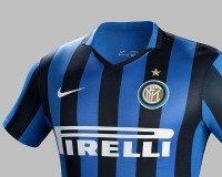 Pirelli's Inter Milan sponsorship to continue