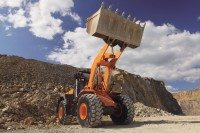 Mitas introduces new ERL-30 earthmover tyre