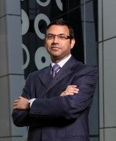Apollo Tyres promotes Gaurav Kumar to CFO