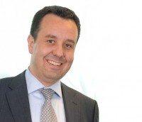 Goodyear Dunlop names Jürgen Titz DACH region group managing director