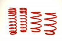 V-Maxx releases BMW E36 performance spring packages