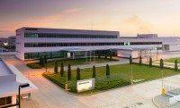 Bridgestone opens new Asia tech centre site
