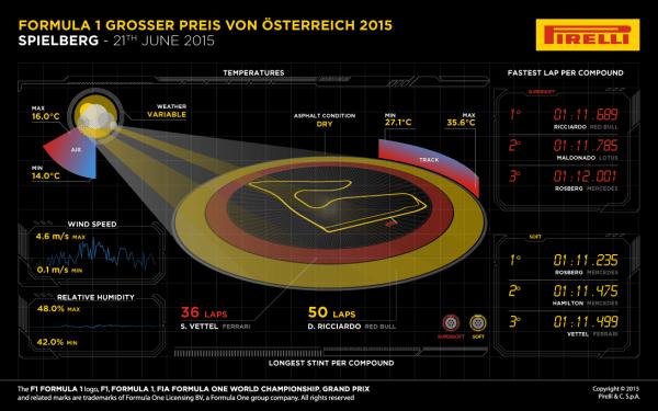 08-Austrian-Race2-1k-EN1