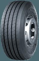 Vacu-Lug rolls out new Westlake Tyre range