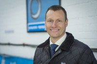 Goodyear Dunlop UK names Sprigmore retail director