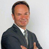 Frank Delesen to head Pirelli's operation in Germany
