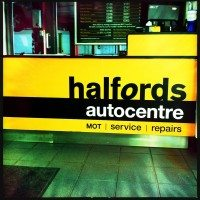 Halfords Autocentres fined £32,000 for missing basic faults