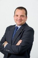 Pietro Saletta appointed Goodyear's new CEO for Turkey
