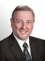 Uniwheels names Buchholz chief automotive officer, executive board deputy chairman