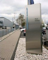 Goodyear Dunlop Tires Germany to relocate remaining Wittlich PCR production