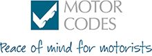 Motor Codes announces UK's most trusted garages
