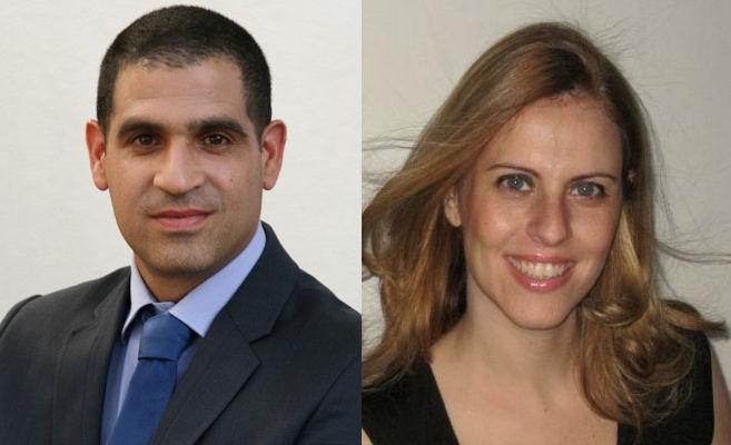 Pelmar Engineering names new CEOs