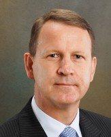 Hervé Richert becomes president of Lohr