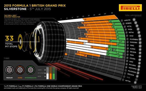 09-British-Race1-4k-EN