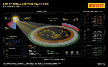 09-British-Race2-1k-EN