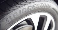 New Bridgestone PR agent for DACH markets