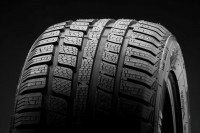 Interstate launches three new winter tyres