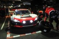 Spa 24 Hours Pirelli's 'biggest event of the year'