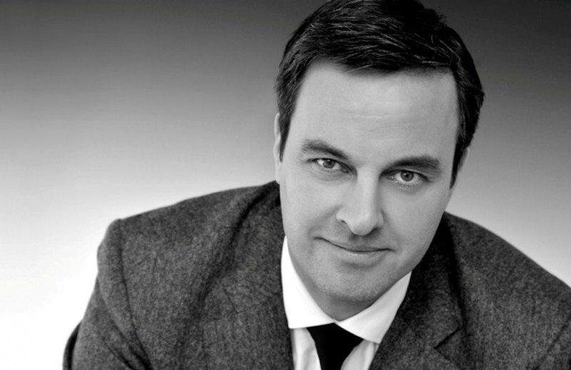 Falken appoints new head of European marketing