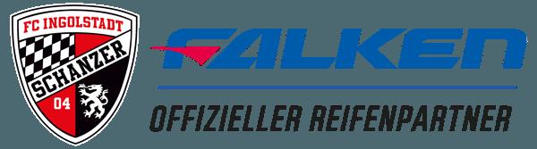 Falken Tyre sponsoring Bundesliga newcomer