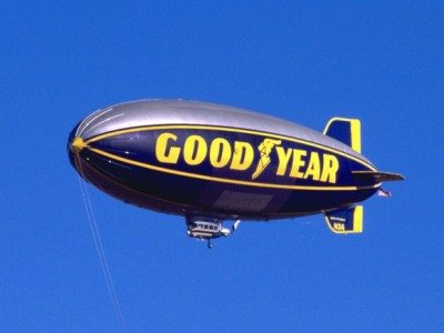 Goodyear reaffirms 2015 targets with 'strong' 2Q results, despite EMEA troubles