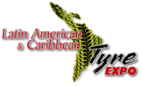 Latin American & Caribbean Tyre Expo | 16/07/2015 – 18/07/2015