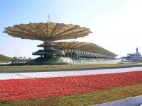 Pirelli returns to Malaysia as World Superbike event main sponsor
