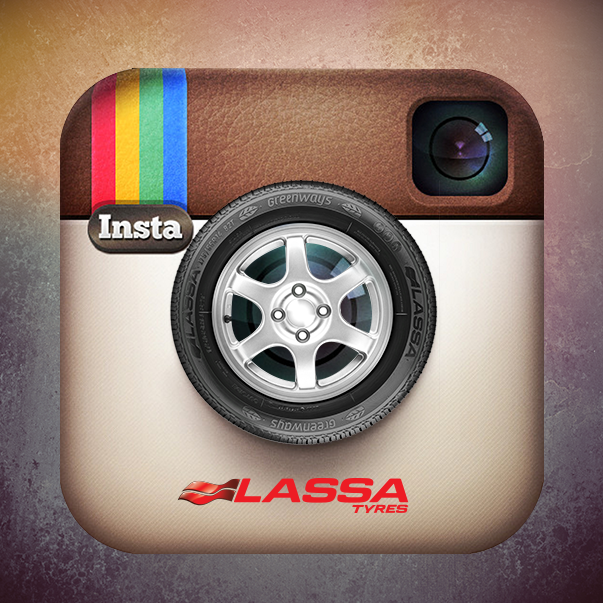 New social media channels launched for Lassa