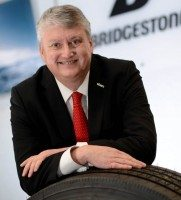 Change to 4-year MOT will lead to more road casualties, says Bridgestone MD