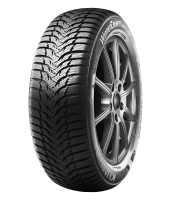 Refreshed Kumho winter tyre range ready for 2015 season