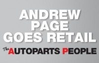 Andrew Page to roll out 'bricks & mortar' retail network